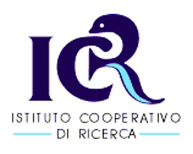 LOGO-ICR-ISTITUTO-COOPERATIVO-DI-RICERCA